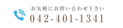bottom_04.png
